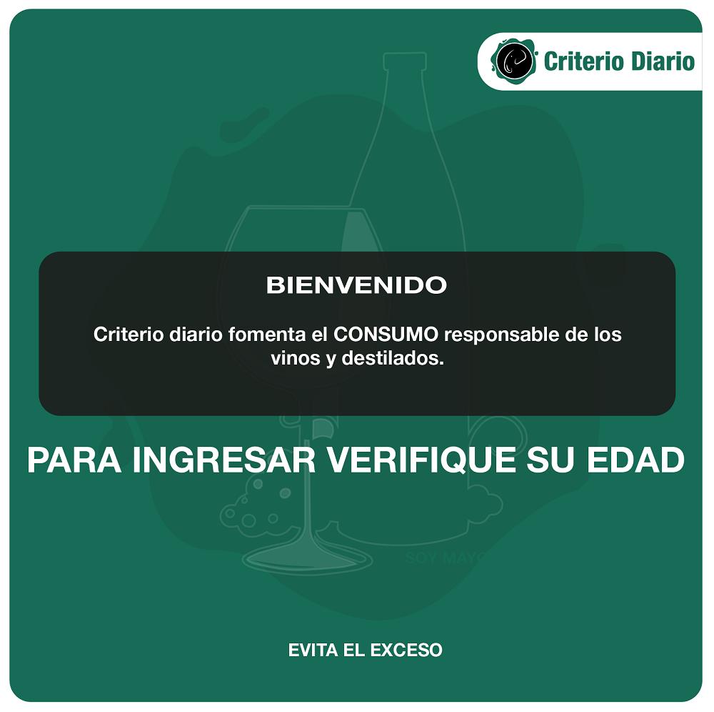 Criterio Diario